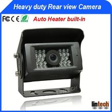 2014 NEW night vision cameras for ghost hunting with Auto Heater built-in