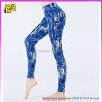 New Design Tight Pants Womens Leggings