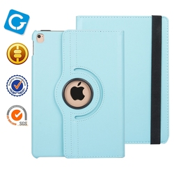Cheap Price Best quality case for ipad pro 9.7