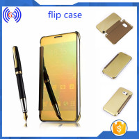 New premium Cell Phone Case Flip Cover For iphone 6 Case Phone Unlocked