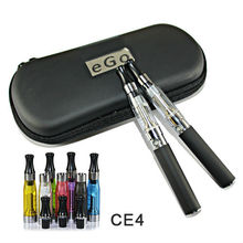 Top manufactor offering EXW Price ego e cigarette new inventions