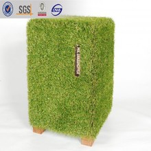 F60450, PE + PP artificial grass, simulation artificial turf,natural grass turf