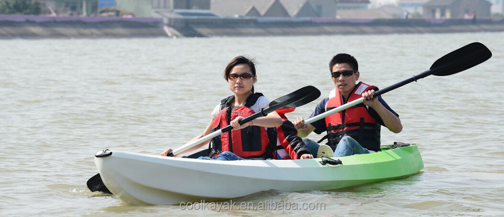 2 seater plastic fishing boats buy plastic fishing boats for Cool fishing boat accessories