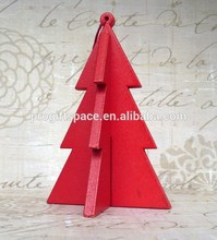 trendy eco friendly and high quality new products wholesale wooden tree made in china on the alibaba for promotional gift