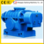 DSR200D Hot Sale High Quality Rotary Blower
