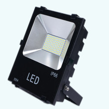 100W IP65 <strong>Projector</strong> Waterproof AC110V 220V outside outdoor smd led flood lamp