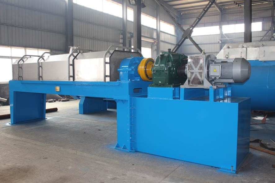 Fish processing equipment for fishiries feed/fish meal processing equipment