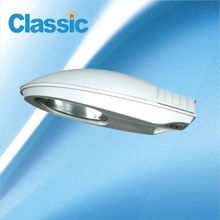 MO ban zhang wei 400W High Power street light