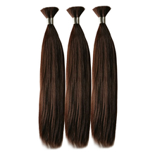 Wholesale synthetic hair extension, best quality remy synthetic hair weave, 100% natural synthetic hair bulk