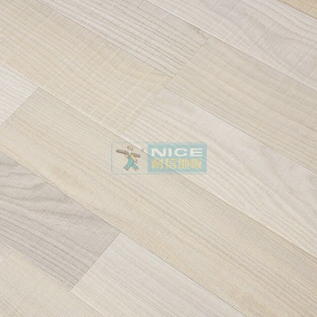 Venice Series Commercial 12mm 10mm 8mm HDF German Technology Laminate flooring