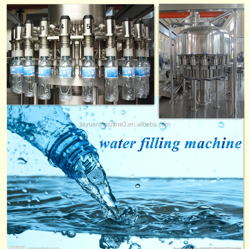 Strong power conveyor for bottled water filling line/mineral water making machine