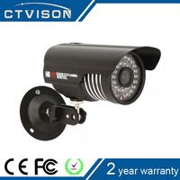 Practical promotional 10x zoom ip ptz camera