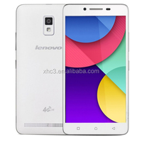 2015 cheap price lenovo A8 / A3860 android phone original lenovo quad core 2GB RAM mobile phone Dual SIM Dual Standby GSM phone