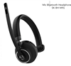 Consumer electronics 2017 office headset with microphone