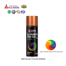 wholesale heat resistant appliance paint