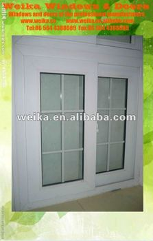 aluminium and upvc windows windows aluminium sliding window