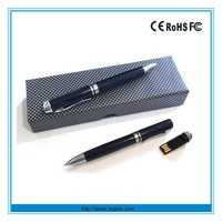 Promotion USB Flash Drive custom pen usb flash drive