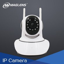 3g video camera,door entry video security camera,hot cctv video security camera