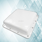 Outdoor 8 dBi UHF RFID Antenna