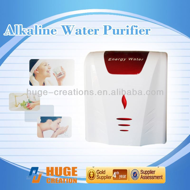 Alibaba china function of water cartridge filter