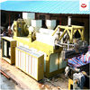 2014 new products multilayer plastic sheet extrusion line