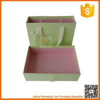 Good quality decorative gift boxes