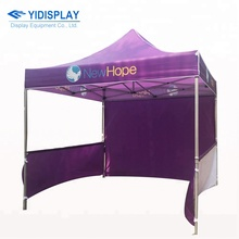 Large Canvas Arabian Event Party Style Trade Show Booth Tent For Sale