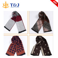 >>>warm winter scarf brand men scarfs cashmere pashmina striped cotton shawls and scarves,fulares,cachecol masculino,echarpes,sc