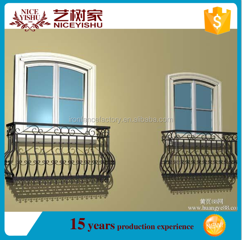 Accept your customise indian house main iron grill window door designs,modern economic main iron grill window door designs