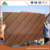 18mm waterproof marine ply wood / 12mm shuttering plywood / 18mm film faced plywood