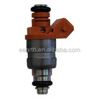QUALITY FUEL INJECTOR 96518620 FOR DAEWOO MATIZ