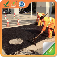 Cold Asphalt Supplier Road Construction Material