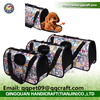 travel carrier pet bag dog pet carrier bag wholesale carrier bag for pet