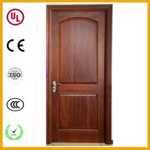 Wholesale indonesia wooden door plywood door designs photos main door designs home