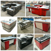/product-detail/best-selling-supermarket-cash-desk-cashier-equipment-with-best-service-60662087966.html