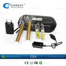 Ego ce4/ce6 USB passthrough led/lcd battery ego-t/ego CE4