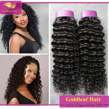 Hight quality products 6a virgin hair,brazilian deep wave hair,buy cheap human hair in new york