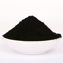 <strong>1000</strong> iodine pharmaceutical grade powder activated carbon