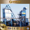 LBQ1000 Stationary asphalt batching plant RD90