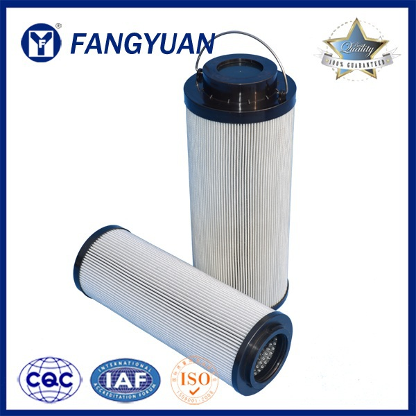 China Manufacturer Hydac Hydraulic Oil Filter 0030R003BN/HC