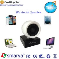 Computer,Home Theatre,Mobile Phone,Portable Audio Player Use and Mini,Portable,Wireless Special Feature bluetooth speaker 2015