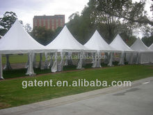 Large Party Wedding Marquee Pagoda Tent Pagoda Marquee