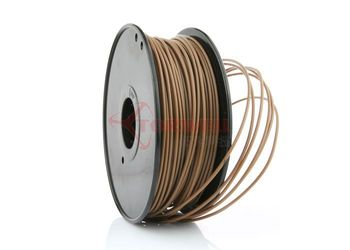 Laywood filament, Wood Filament 1.75/3.00mm for 3D printer