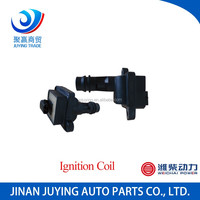 manufacture 13034189 Weichai CNG engine parts generator electronic ignition coil for promotion