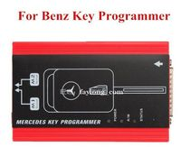 for Mercedes Benz Key Programmer BM with Discount