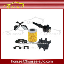 zhongxing auto spare parts for ZX Grand Tiger