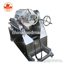 Low Price Neweek Air Flow Puffed Corn Rice Swelling Machine For Sale