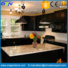 /product-detail/granite-countertop-meter-price-1981281490.html