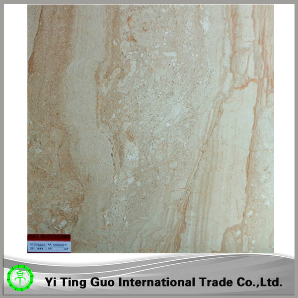 floor tile supplier non-slip exterior floor tile 60x60 floor tile designs