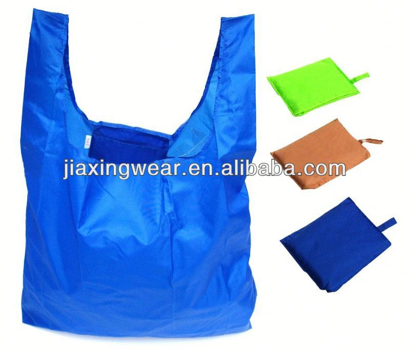 Hot sales liquid nylon monofilament filter bags for shopping and promotiom,good quality fast delivery